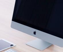 Apple controversia legale per l'utilizzo di brevetti non autorizzati