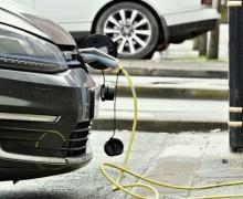 Boom delle auto elettriche saranno 150 milioni