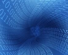 Voucher per la digitalizzazione, arrivano i finanziamenti