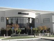Microsoft: il supervisore di Minecraft a capo della divisione giochi Xbox