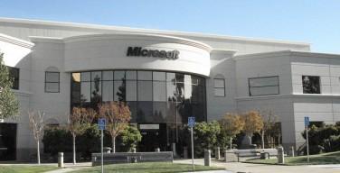 Microsoft il supervisore di Minecraft a capo della divisione giochi Xbox