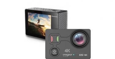 Action Cam arriva la vera alternativa alla GoPro