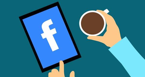 Facebook i giovani americani prediligono altri social