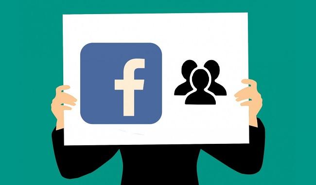 Facebook, il bug che trasforma i post in spam, che fare?