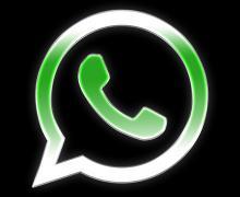 WhatsApp, backup illimitato per Android ma attenzione ai salvataggi più datati