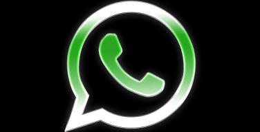 WhatsApp backup illimitato per Android ma attenzione ai salvataggi piu datati