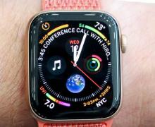 Apple Watch 4 il futuro della salute digitale