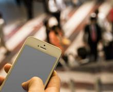 E se ti dicessimo che esiste un metodo semplice e sicuro per spiare un iPhone a distanza?