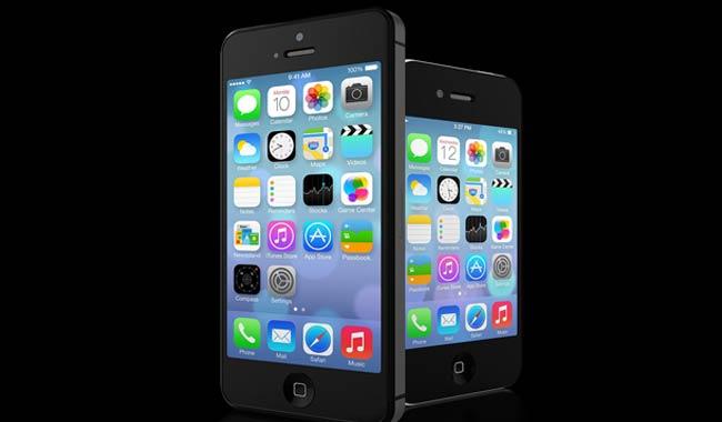 Apple, gli ultimi iPhone non si vendono come previsto