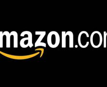 Amazon, sbarca in Italia Play&Shop