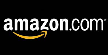 Amazon sbarca in Italia Play Shop