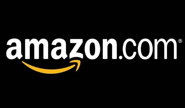 Amazon, sbarca in Italia Play&Shop