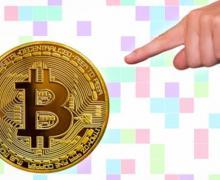 Criptovalute, cosa sono queste famigerate monete elettroniche?