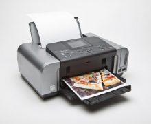 Recensione stampante Hp Deskjet F4280
