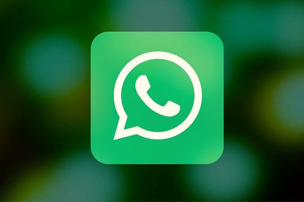 WhatsApp: perché in molti lo utilizzano