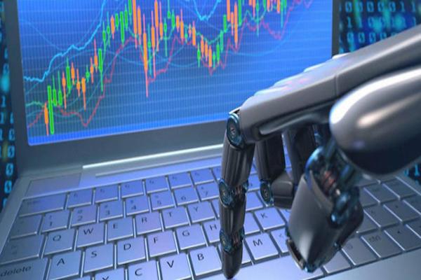 Sistemi di trading automatico: sono davvero utili?