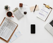 Gadget aziendali: perché sono utili e quali scegliere