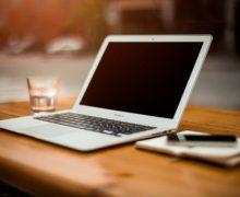 Problemi di visualizzazione Notebook Asus: come risolverli?
