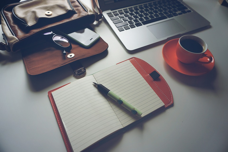 Gadget personalizzati promozionali: 5 ottimi motivi per usarli