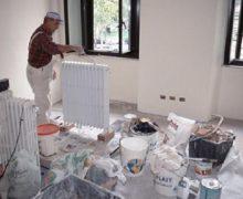 Con Instapro ottenere preventivi per i vostri lavori domestici è semplice e gratuito