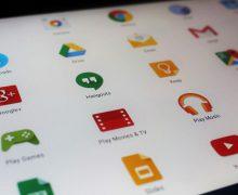 Quali sono le migliori applicazioni da scaricare su Android?