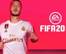 FIFA 20 su Nintendo Switch? Ecco tutte le differenze