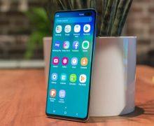 Galaxy S11, rivelazioni a sorpresa da parte di Samsung