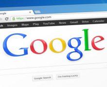Guida SEO per Google: tecniche da usare