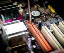Manutenzione computer aziendali: Perché è bene farla periodicamente.