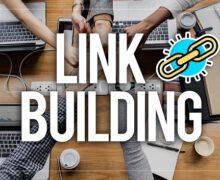Link Building e Digital PR, cosa c'è da sapere