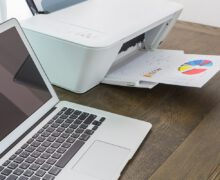 3 consigli per ottimizzare uno studio tecnologicamente avanzato ma… piccolo!