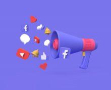 Perché e come migliorare la propria presenza sui social