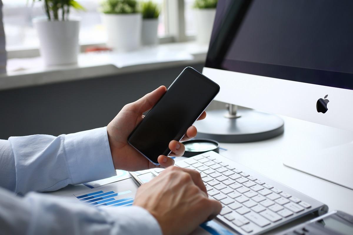 iMac e MacBook usati: cosa verificare prima dell'acquisto?