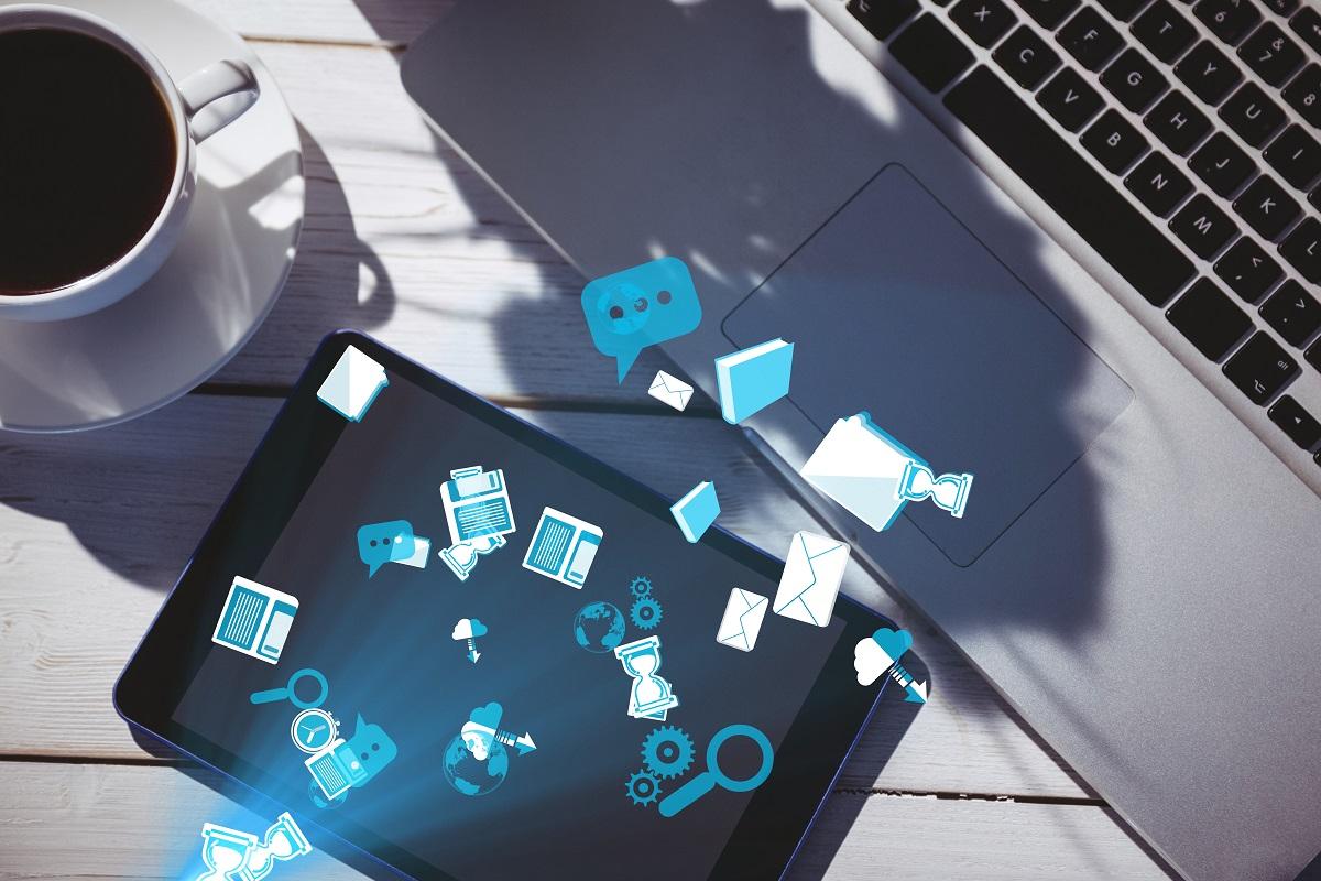 Software per la gestione delle aziende: caratteristiche e vantaggi