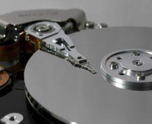 Il recupero dati da un hard disk: la guida