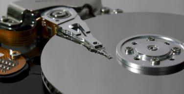 recupero-file-hard-disk