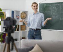 Lezioni di inglese online: i principali vantaggi