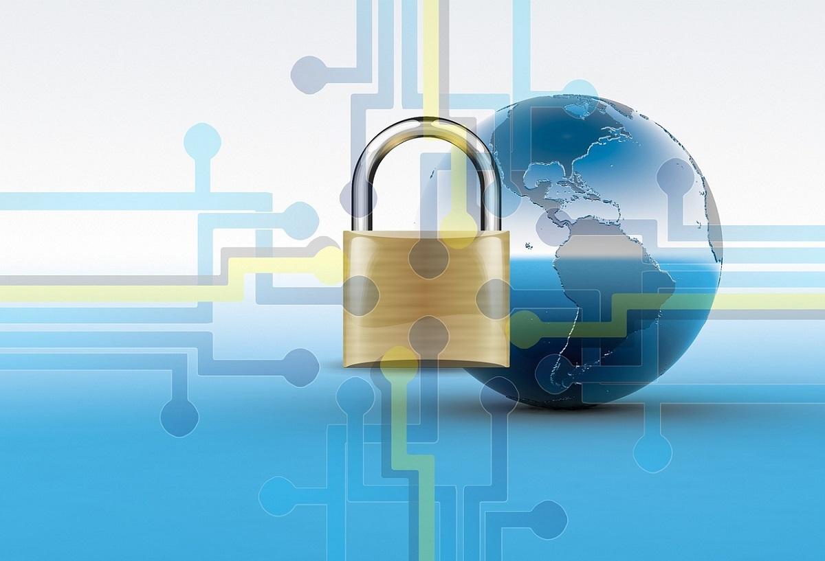 SSL, che cos'è e a cosa serve