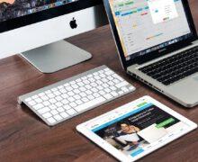 Funnel web marketing: come sfruttarlo per aumentare i contatti
